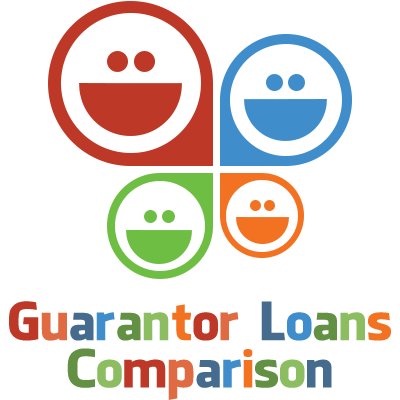 Guarantor Loans Comparison